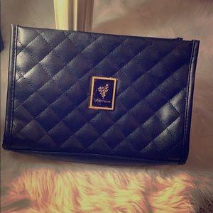 Makeup bag/clutch/purse
